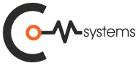 Com Systems